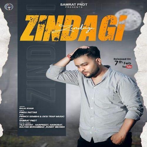 Raja Khan mp3 songs download,Raja Khan Albums and top 20 songs download