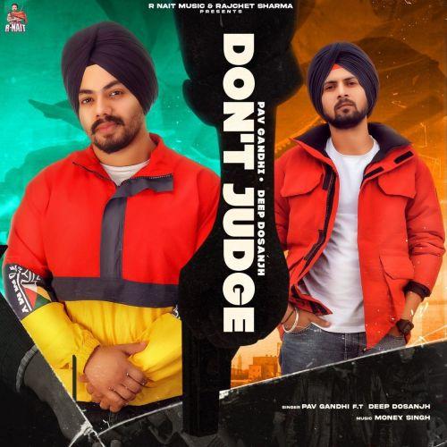 Deep Dosanjh and Pav Gandhi mp3 songs download,Deep Dosanjh and Pav Gandhi Albums and top 20 songs download