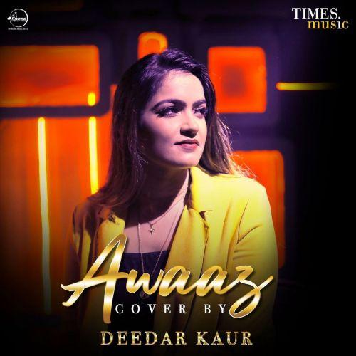 Deedar Kaur mp3 songs download,Deedar Kaur Albums and top 20 songs download