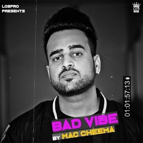 Mac Cheema mp3 songs download,Mac Cheema Albums and top 20 songs download