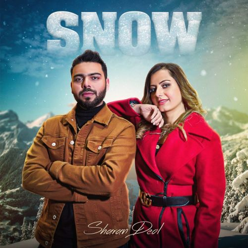 Download Snow Sharan Deol mp3 song, Snow Sharan Deol full album download