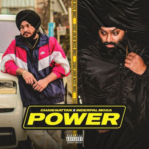 Download Power Inderpal Moga mp3 song, Power Inderpal Moga full album download