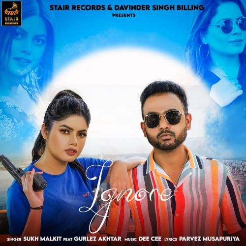 Gurlez Akhtar and Sukh Malkit mp3 songs download,Gurlez Akhtar and Sukh Malkit Albums and top 20 songs download