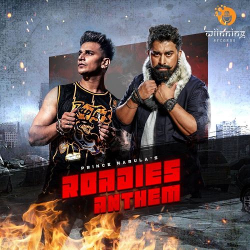 Prince Narula and LOC Starboy mp3 songs download,Prince Narula and LOC Starboy Albums and top 20 songs download