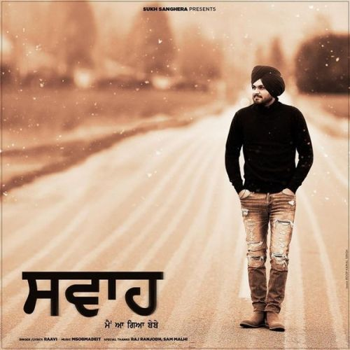 Download Swah Banke Raavi mp3 song, Swah Banke Raavi full album download