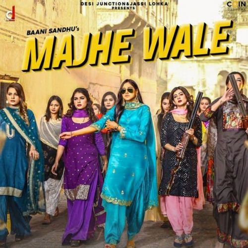 Download Majhe Wale Baani Sandhu mp3 song, Majhe Wale Baani Sandhu full album download