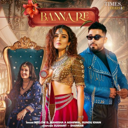 Mellow D and Manesha A Agarwal mp3 songs download,Mellow D and Manesha A Agarwal Albums and top 20 songs download