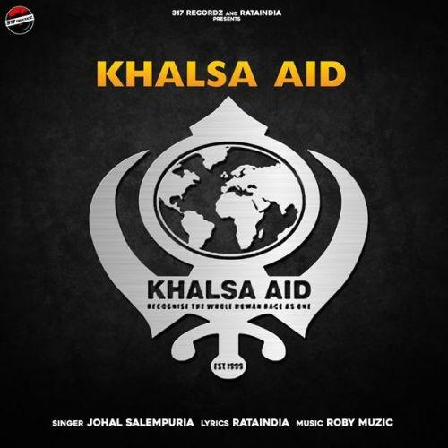 Johal Salempuria mp3 songs download,Johal Salempuria Albums and top 20 songs download