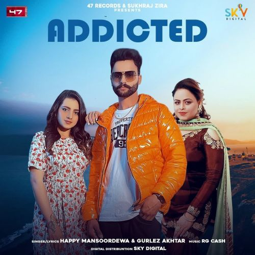 Gurlez Akhtar and Happy Mansoordewa mp3 songs download,Gurlez Akhtar and Happy Mansoordewa Albums and top 20 songs download