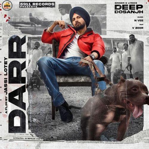 Deep Dosanjh and V Zeer mp3 songs download,Deep Dosanjh and V Zeer Albums and top 20 songs download