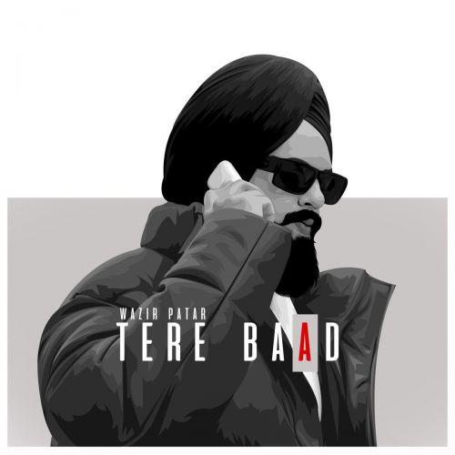 Wazir Patar and Kiran Sandhu mp3 songs download,Wazir Patar and Kiran Sandhu Albums and top 20 songs download