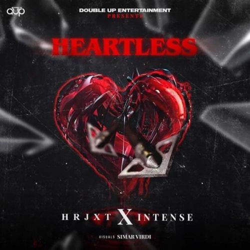 Hrjxt mp3 songs download,Hrjxt Albums and top 20 songs download