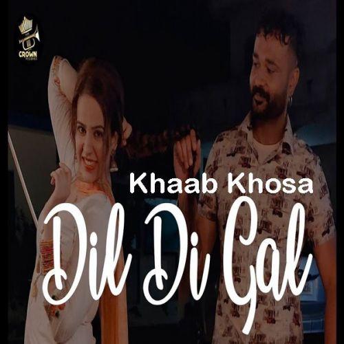 Khaab Khosa mp3 songs download,Khaab Khosa Albums and top 20 songs download