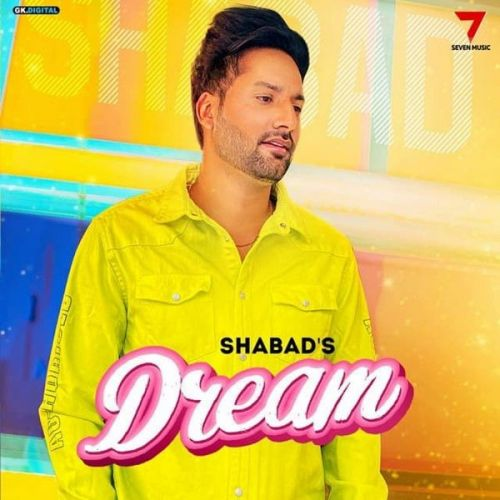 Shabad Manes mp3 songs download,Shabad Manes Albums and top 20 songs download