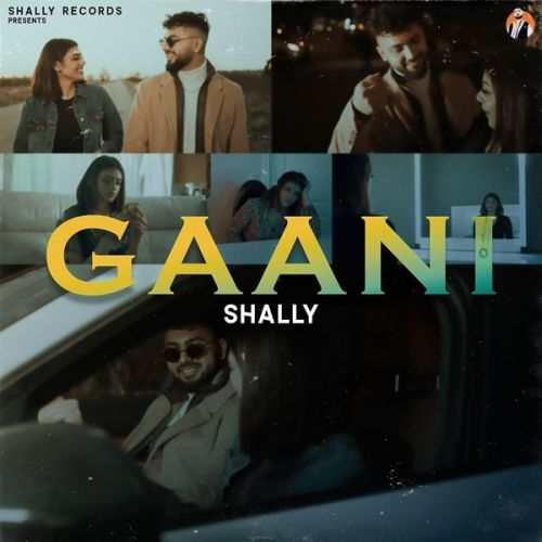 Shally Rehal mp3 songs download,Shally Rehal Albums and top 20 songs download