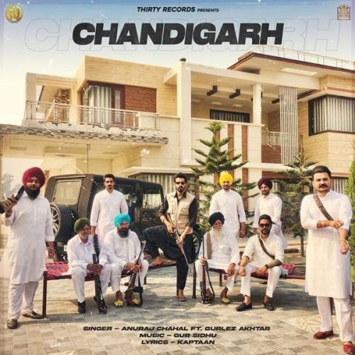 Gurlez Akhtar and Anuraj Chahal mp3 songs download,Gurlez Akhtar and Anuraj Chahal Albums and top 20 songs download