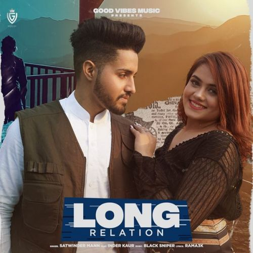 Inder Kaur and Satwinder Mann mp3 songs download,Inder Kaur and Satwinder Mann Albums and top 20 songs download
