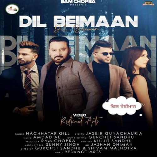 Nachhatar Gill mp3 songs download,Nachhatar Gill Albums and top 20 songs download