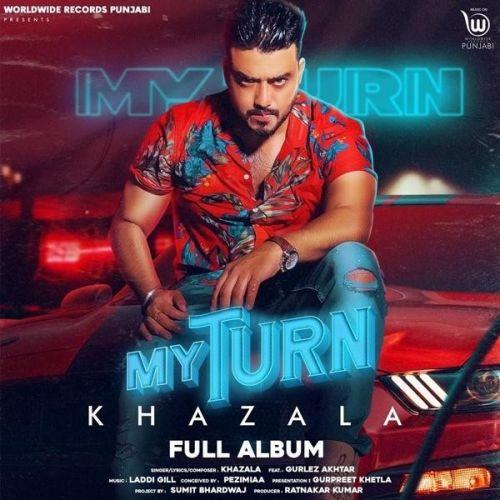 Khazala and Gurlez Akhtar mp3 songs download,Khazala and Gurlez Akhtar Albums and top 20 songs download