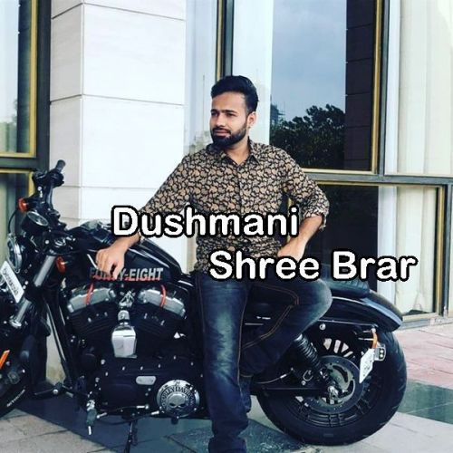 Download Dushmani Shree Brar mp3 song, Dushmani Shree Brar full album download