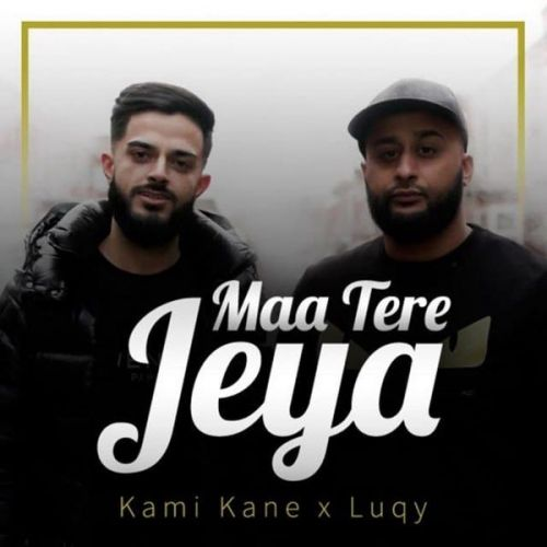 Kami Kane and Luqy mp3 songs download,Kami Kane and Luqy Albums and top 20 songs download