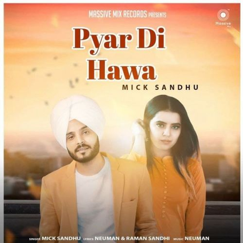 Mick Sandhu mp3 songs download,Mick Sandhu Albums and top 20 songs download