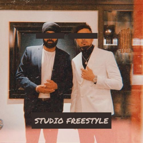 Download Studio Freestyle Amar Sandhu mp3 song, Studio Freestyle Amar Sandhu full album download