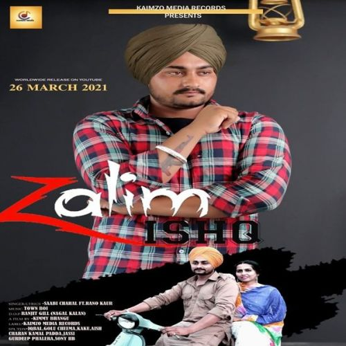 Saabi Chahal mp3 songs download,Saabi Chahal Albums and top 20 songs download