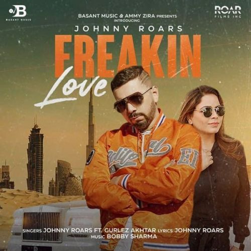 Gurlej Akhtar and Johnny Roars mp3 songs download,Gurlej Akhtar and Johnny Roars Albums and top 20 songs download