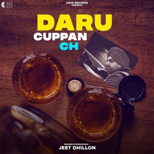 Jeet Dhillon mp3 songs download,Jeet Dhillon Albums and top 20 songs download