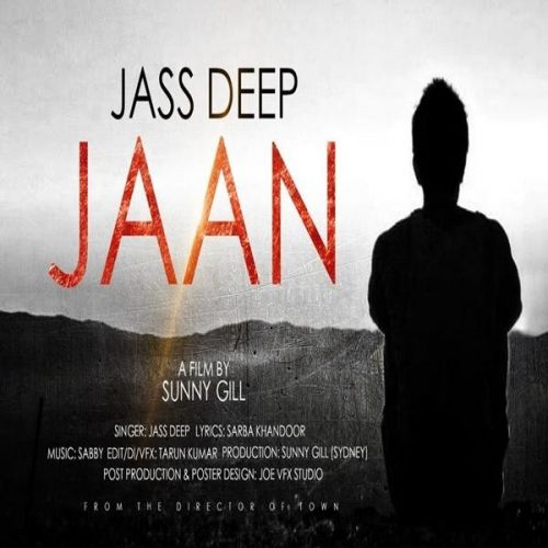 Jass Deep mp3 songs download,Jass Deep Albums and top 20 songs download