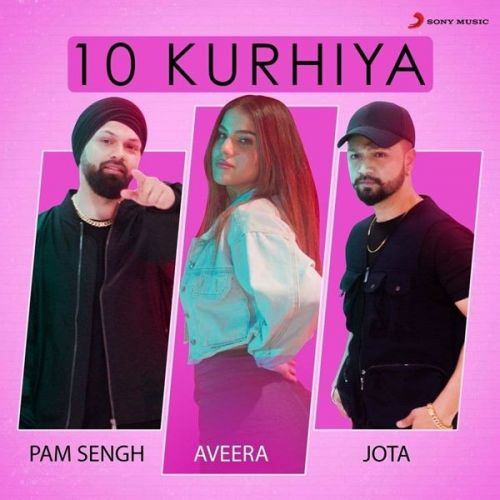 PAM Sengh and Jota mp3 songs download,PAM Sengh and Jota Albums and top 20 songs download