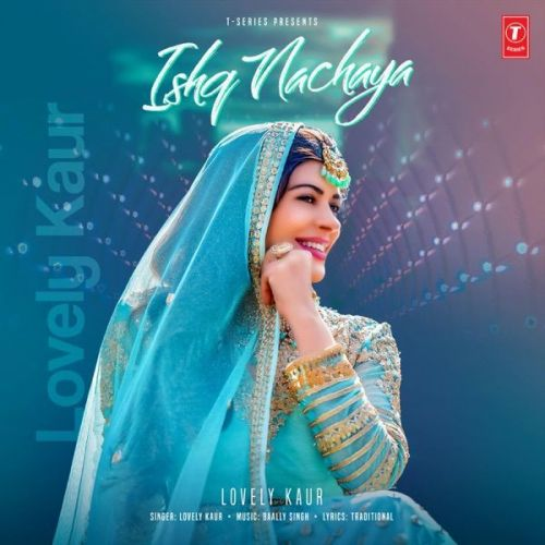Lovely Kaur mp3 songs download,Lovely Kaur Albums and top 20 songs download