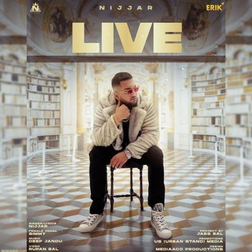 Download Live Nijjar, Simmy mp3 song, Live Nijjar, Simmy full album download