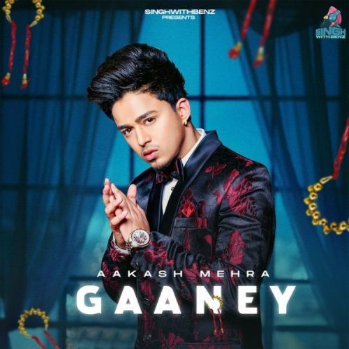 Aakash Mehra mp3 songs download,Aakash Mehra Albums and top 20 songs download