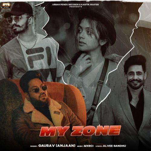 Gaurav Anjaan mp3 songs download,Gaurav Anjaan Albums and top 20 songs download