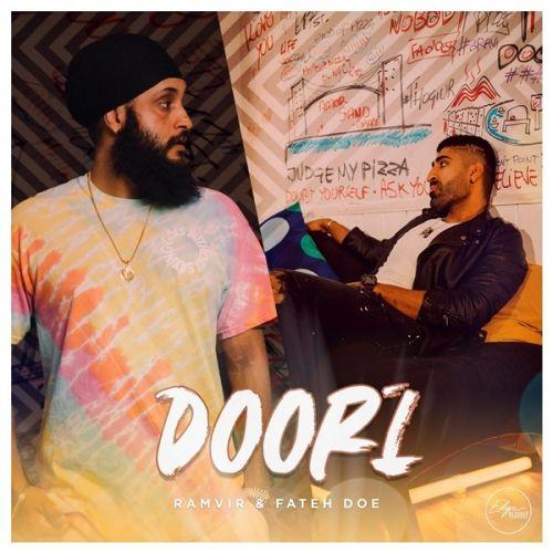 Ramvir and Fateh Doe mp3 songs download,Ramvir and Fateh Doe Albums and top 20 songs download