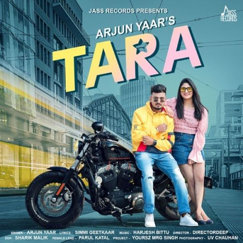 Download Tara Arjun Yaar mp3 song, Tara Arjun Yaar full album download