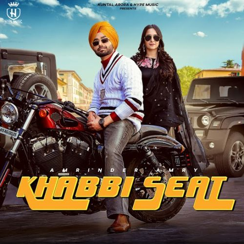 Download Khabbi Seat Amrinder Amry, Gurlez Akhtar mp3 song, Khabbi Seat Amrinder Amry, Gurlez Akhtar full album download