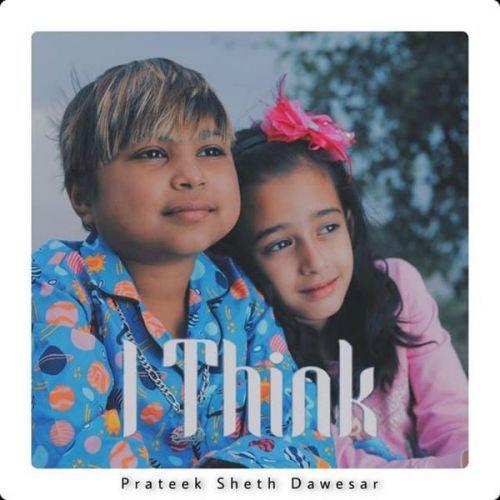 Aken and Prateek Sheth Dawesar mp3 songs download,Aken and Prateek Sheth Dawesar Albums and top 20 songs download