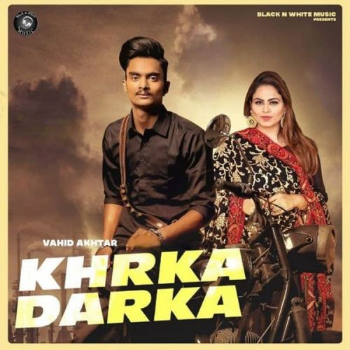 Gurlez Akhtar and Vahid Akhtar mp3 songs download,Gurlez Akhtar and Vahid Akhtar Albums and top 20 songs download