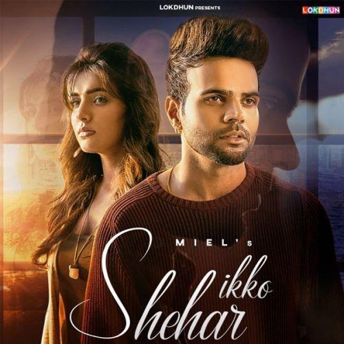 Miel and Shraddha Patray mp3 songs download,Miel and Shraddha Patray Albums and top 20 songs download