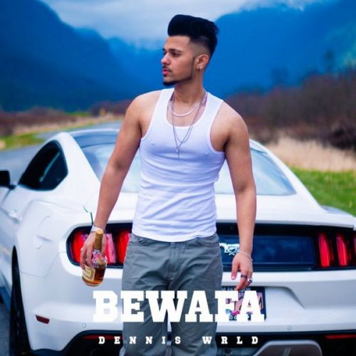 Dennis Wrld mp3 songs download,Dennis Wrld Albums and top 20 songs download