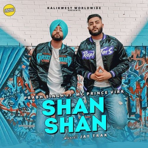 Prabh Singh and MC Prince Virk mp3 songs download,Prabh Singh and MC Prince Virk Albums and top 20 songs download
