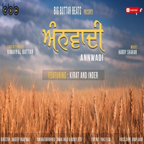 Vinaypal Singh Buttar mp3 songs download,Vinaypal Singh Buttar Albums and top 20 songs download