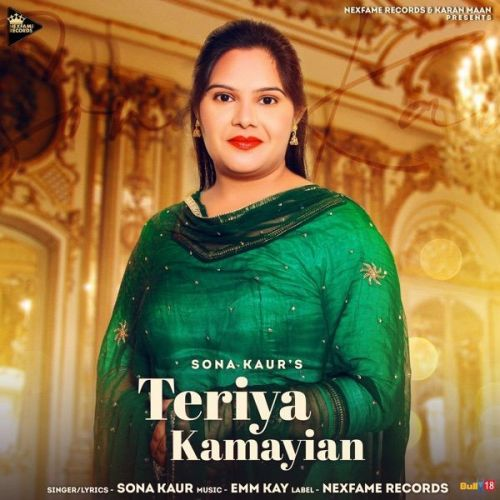 Sona Kaur mp3 songs download,Sona Kaur Albums and top 20 songs download