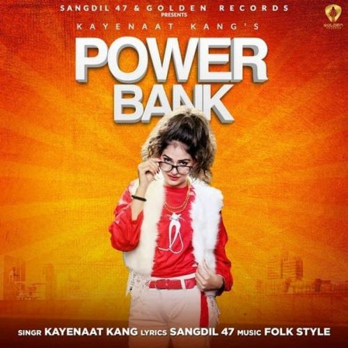 Kayenaat Kang mp3 songs download,Kayenaat Kang Albums and top 20 songs download
