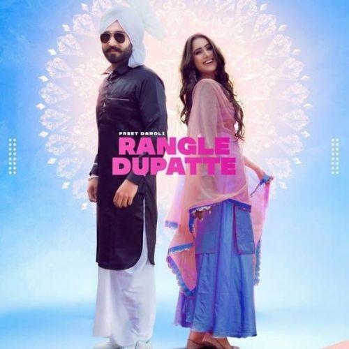 Preet Daroli mp3 songs download,Preet Daroli Albums and top 20 songs download