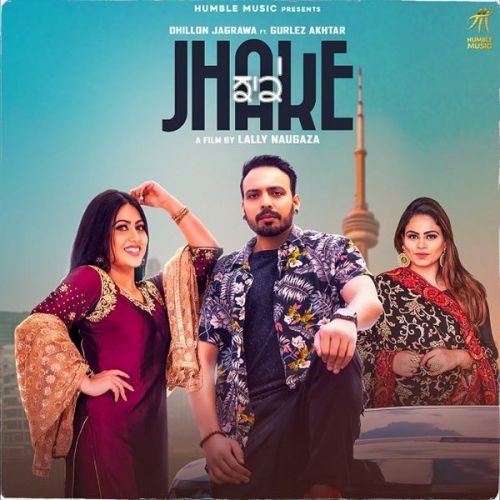 Gurlez Akhtar and Dhillon Jagrawa mp3 songs download,Gurlez Akhtar and Dhillon Jagrawa Albums and top 20 songs download