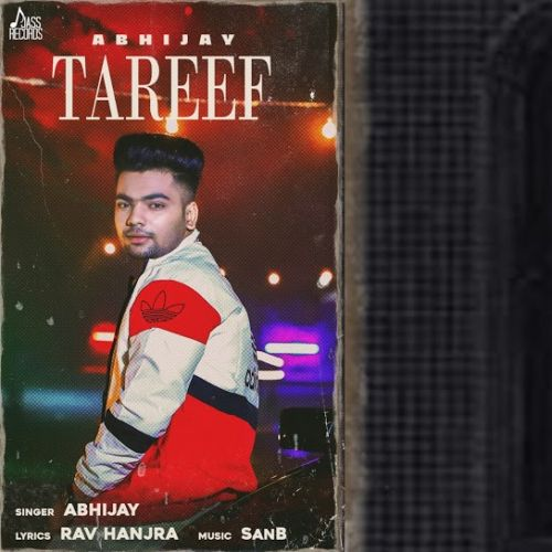 Abhijay mp3 songs download,Abhijay Albums and top 20 songs download